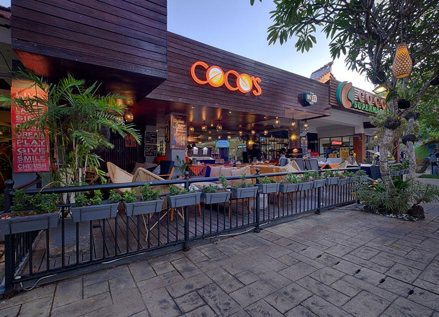 cocos-hover2